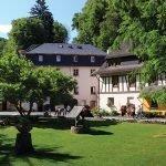 Germany - Bodenseehof - Torchbearers International