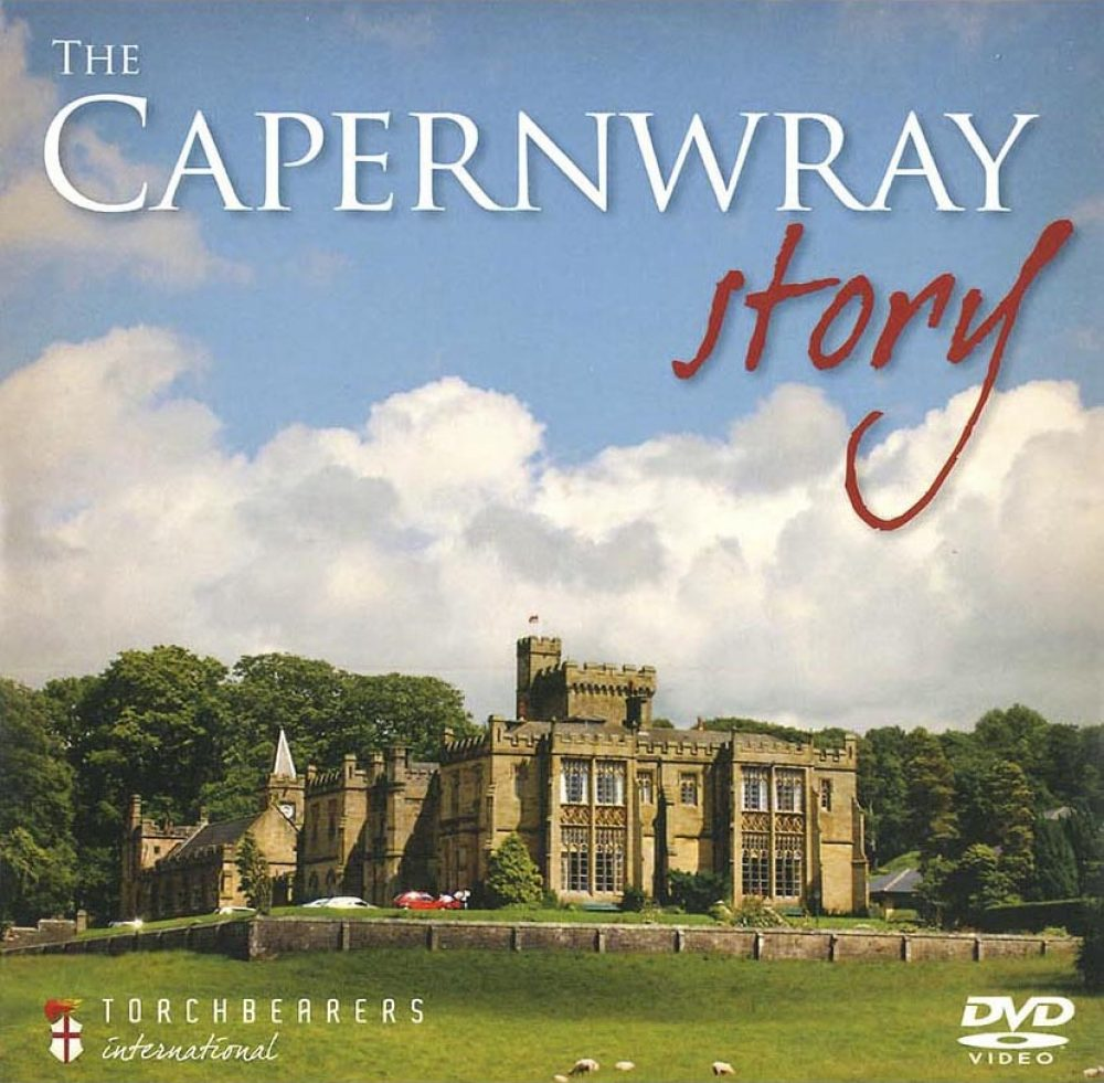 The Capernwray Story